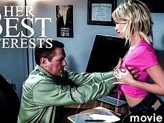 Her Best Interests, Scene #01