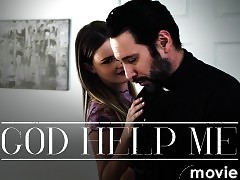 God Help Me, Scene #01