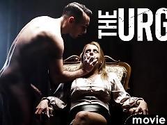 The Urge, Scene #01